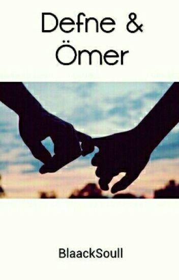 Defne & Ömer