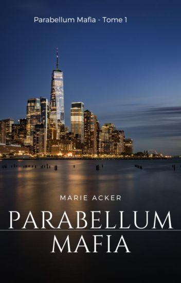 Parabellum Mafia