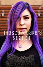 iHasCupquake's Search by AlyssaReads1228