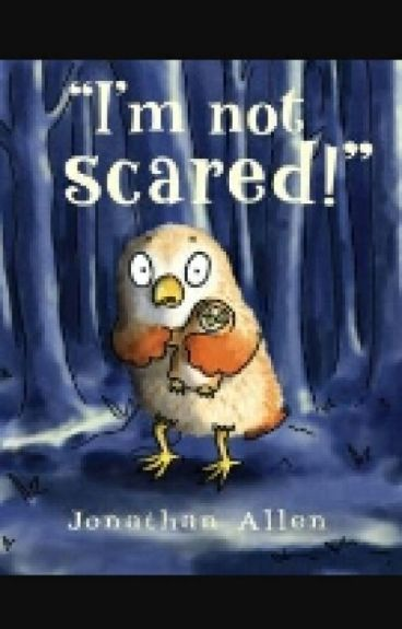 theme of cruelty im not scared Another significant theme in i'm not scared is adult cruelty  it's men you should be afraid of, not monsters this quote is very important as it portrays the childlike views of michele but more importantly the cruelty of the adults in the novel.