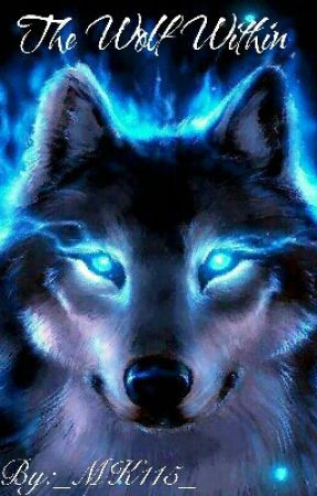 The Wolf Within by Reading_X_Machina