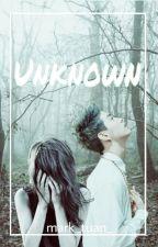 Unknown ⇨ Mark Tuan by pettyjaebum
