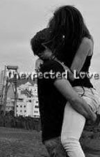 Unexpected Love ( Zayn Malik love story) by supa_swag_ninja