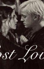 Lost love by howlingstydia