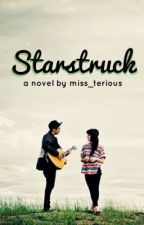 Starstruck by miss_terious