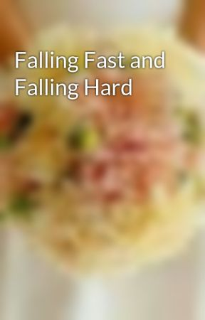 Falling Fast and Falling Hard by mezmez123