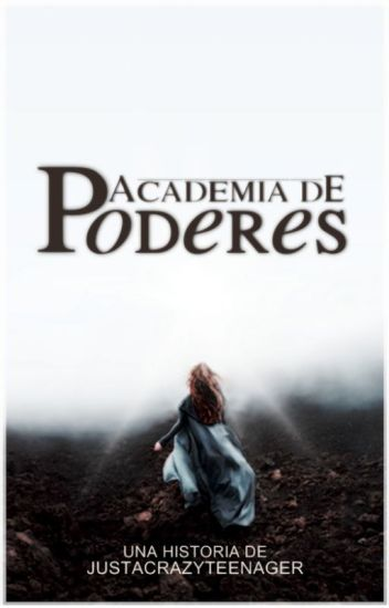 Academia de Poderes