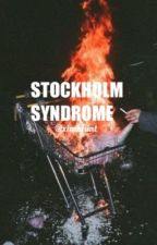 Stockholm Syndrome//Harry Styles by itscomplicatedbabe