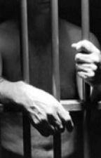 Esclavo en su cárcel del placer. (Yaoi/Gay) +18 by Sora-kun3197