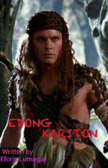 EDONG KARITON