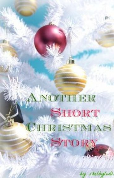 Another Short Christmas Story