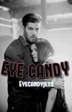 Eye Candy by emkanee