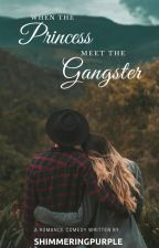 When The Princess Meet The Gangster                (dare of falling) by sienna_aria06