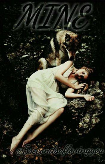 MINE (werewolf)