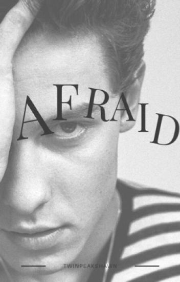 afraid | shawn mendes