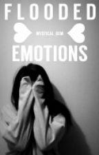 Flooded emotions by Mystical_gem