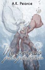 ♥Mi Amado Peliplateado♥ by KariiLovelii