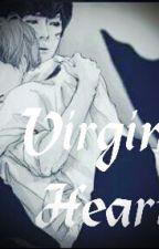 Virgin heart by KyungSooSB