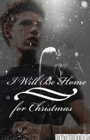 i will be home for christmas a niall horan christmas imagine - I Will Be Home For Christmas