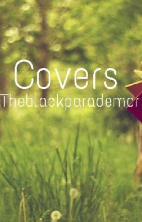 Book Cover Maker [Closed] by a_moments_epiphany