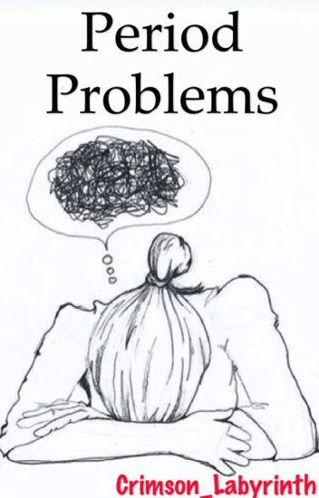 Period Problems