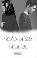 KOD ADI: KAR by Faatoss