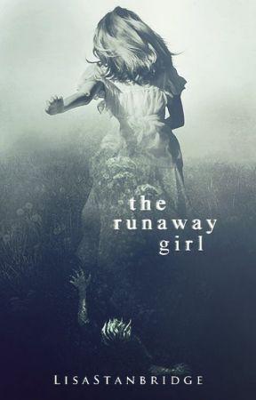 The Runaway Girl by LisaStanbridge
