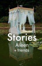 Stories by Lira12d