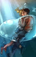 After all || Percabeth by books_my_escape