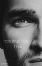 Indestructible love by SuperComet14