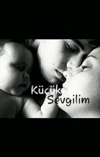 Küçük sevgilim by bb_sekerci_bb