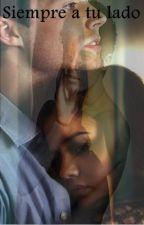 Siempre a tu lado [Patch y Nora] by TellMeTina