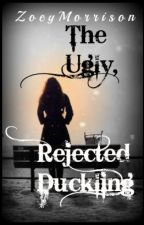 The Ugly, Rejected Duckling by zmcheater