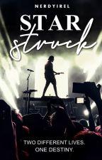 Starstruck (Kathniel) by NerdyIrel