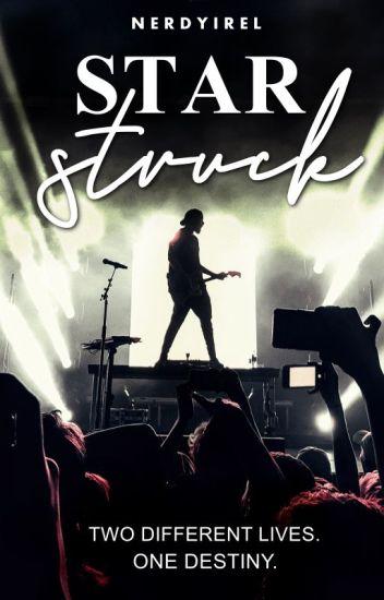 Starstruck (Kathniel)