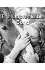 The Unbreakable Bond by morninglightfarm