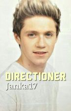 Directioner (Niall Horan) by Janka17
