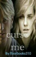 Curse me #2 (Dutch Dramione Harry Potter) by floorbooks310