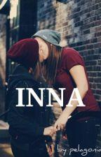 INNA by pelagonia