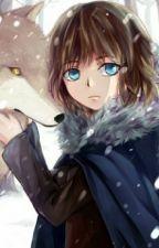 Nine Game by Eurikawaii