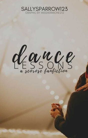 Dance Lessons - Scorose