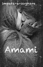 Amami by impara-a-sognare