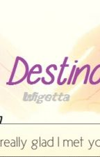 Destino. (Wigetta) by Pinkyes-chan
