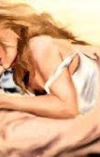 Percy Jackson Sex Lives by Couplefan