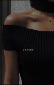 covers by snapbacked