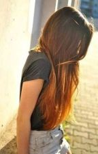 Una chica en One Direction -NH- by DelfiMartinez93