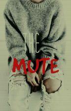 The Mute *Raura* by rookienarwal