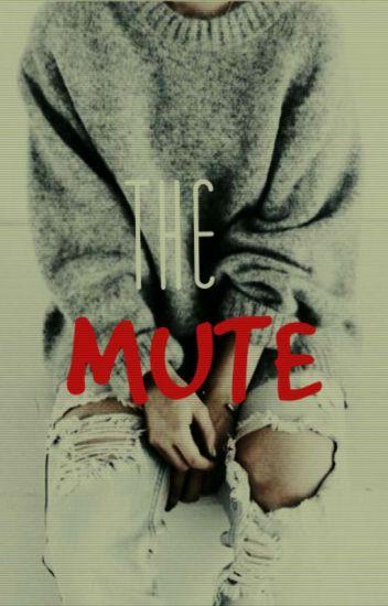 The Mute *Raura*