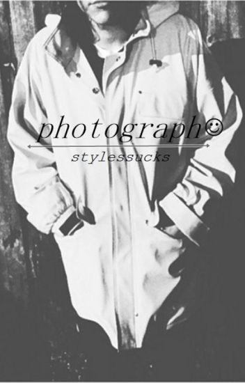 Photograph |h.s|