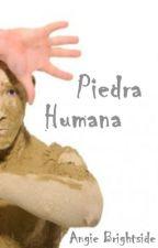 Piedra Humana. by AngieBrightside
